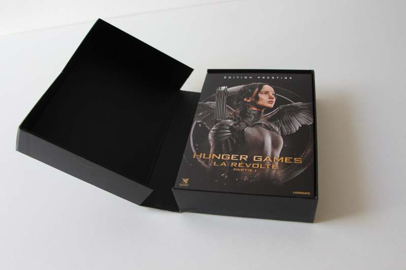 Hunger Games la Révolte 1 et 2-04