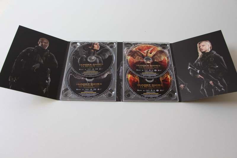 Hunger Games la Révolte 1 et 2-08