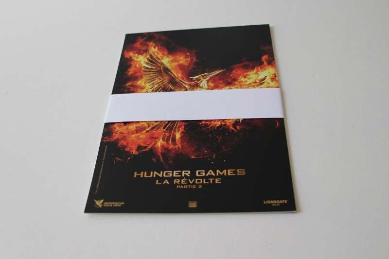 Hunger Games la Révolte 1 et 2-38