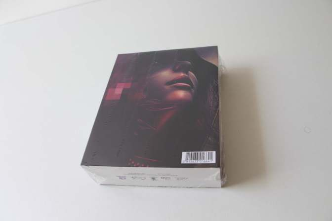 Republique - Contraband Edition-02
