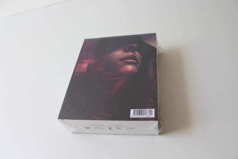 Republique - Contraband Edition-02