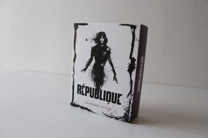 Republique - Contraband Edition-03