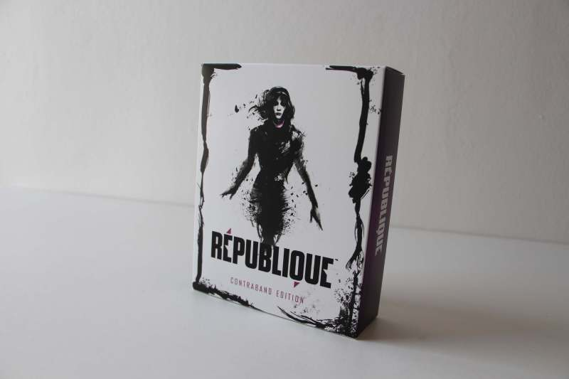 Republique - Contraband Edition-03