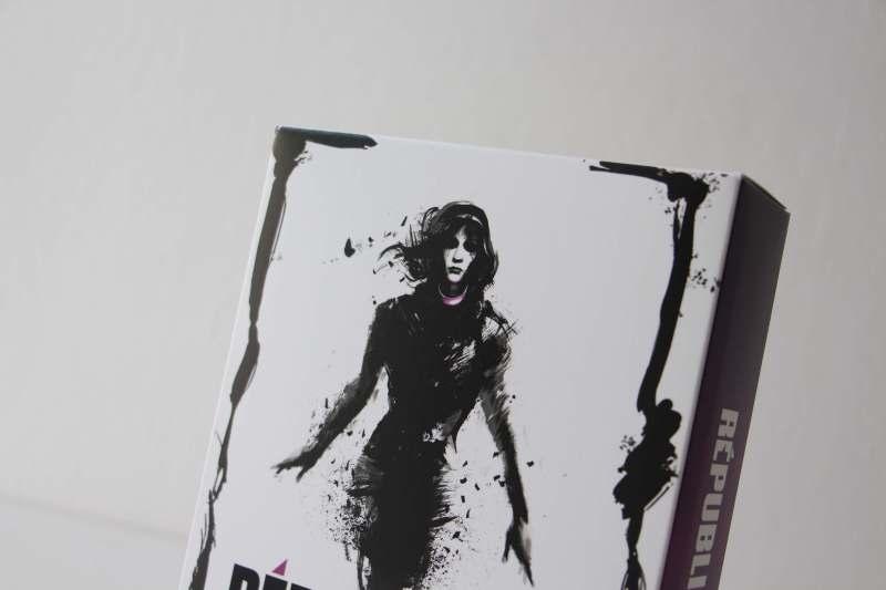 Republique - Contraband Edition-04
