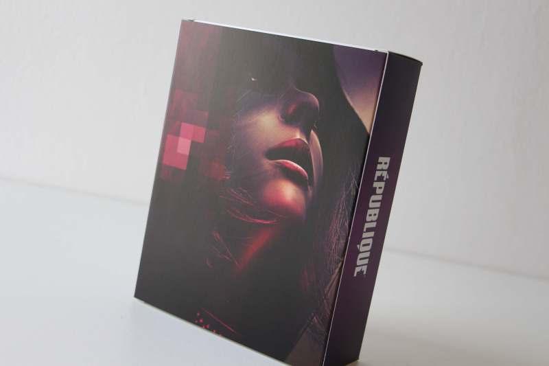 Republique - Contraband Edition-05