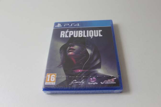 Republique - Contraband Edition-08