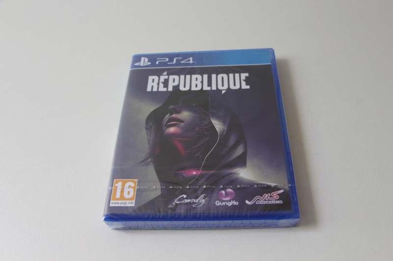Republique - Contraband Edition-08