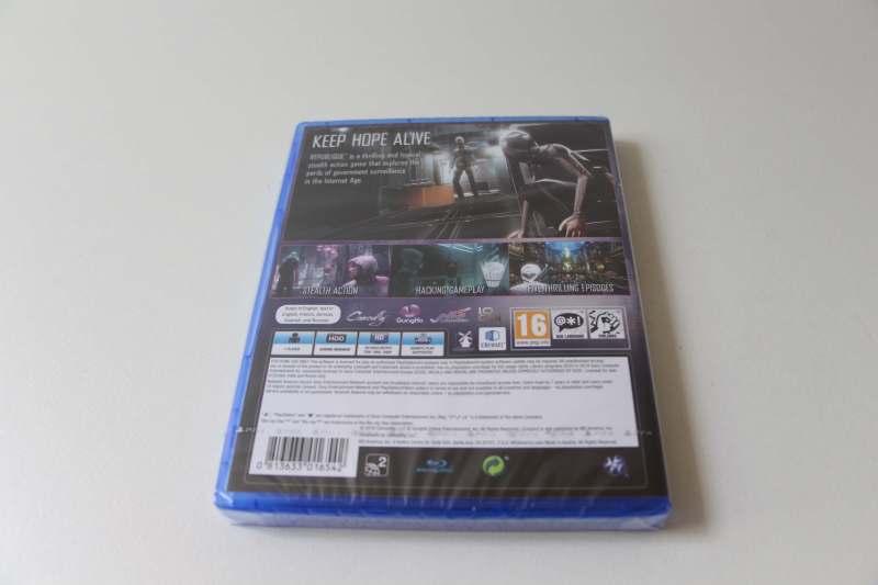Republique - Contraband Edition-09