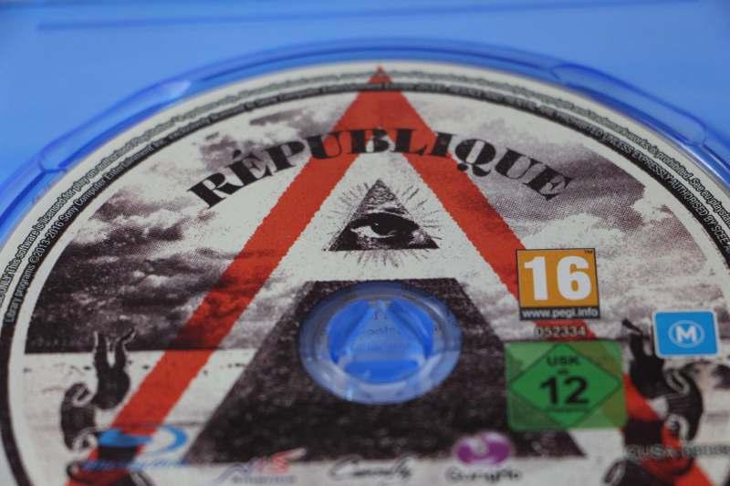 Republique - Contraband Edition-11