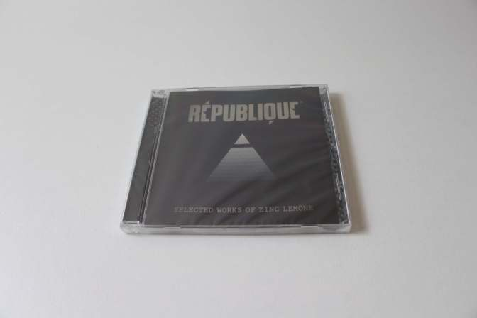Republique - Contraband Edition-12