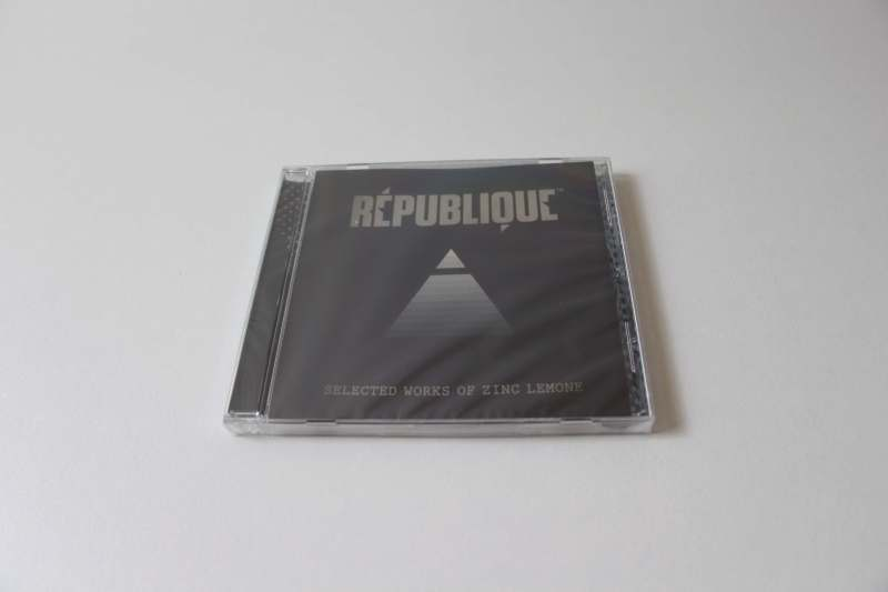 Republique - Contraband Edition-12