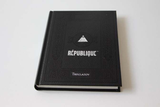 Republique - Contraband Edition-15