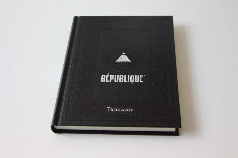 Republique - Contraband Edition-15