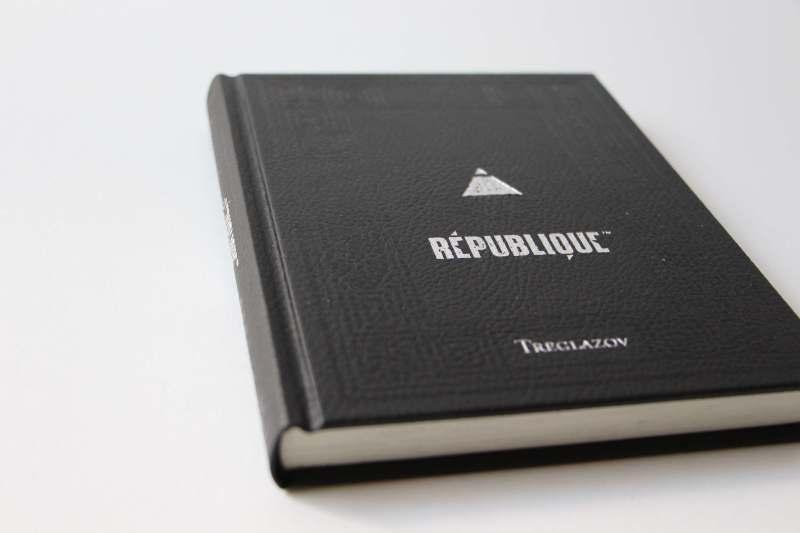 Republique - Contraband Edition-16