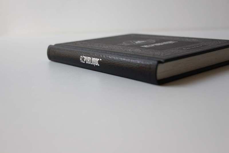 Republique - Contraband Edition-17