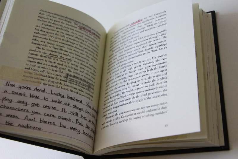 Republique - Contraband Edition-20