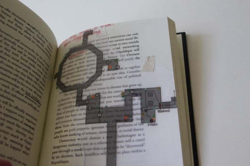 Republique - Contraband Edition-22