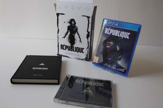 Republique - Contraband Edition-23