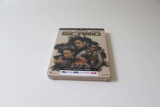 Sicario Steelbook-01