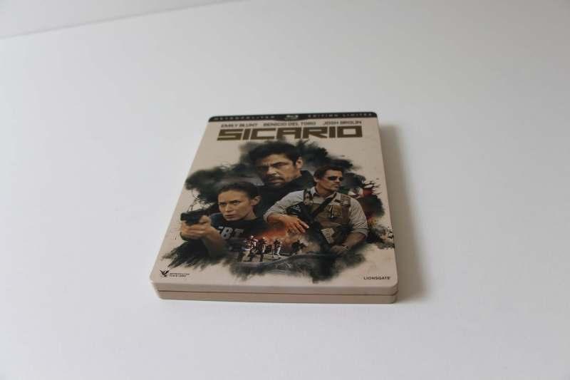 Sicario Steelbook-03