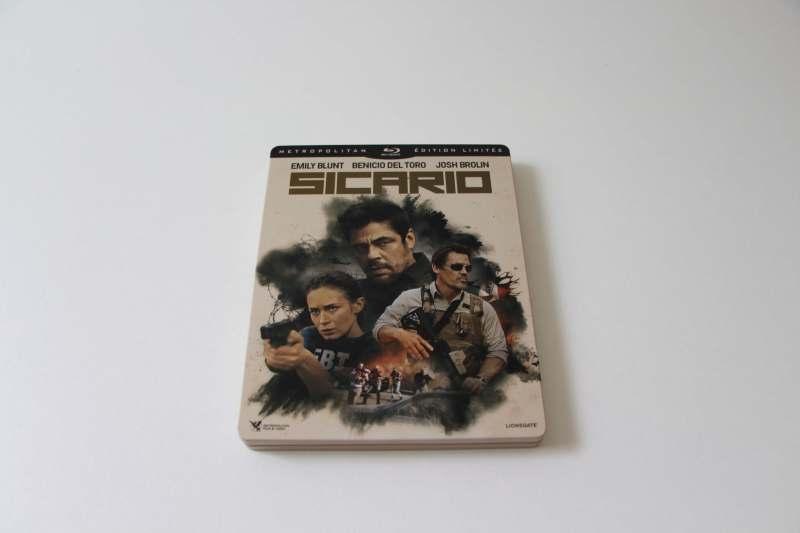 Sicario Steelbook-04
