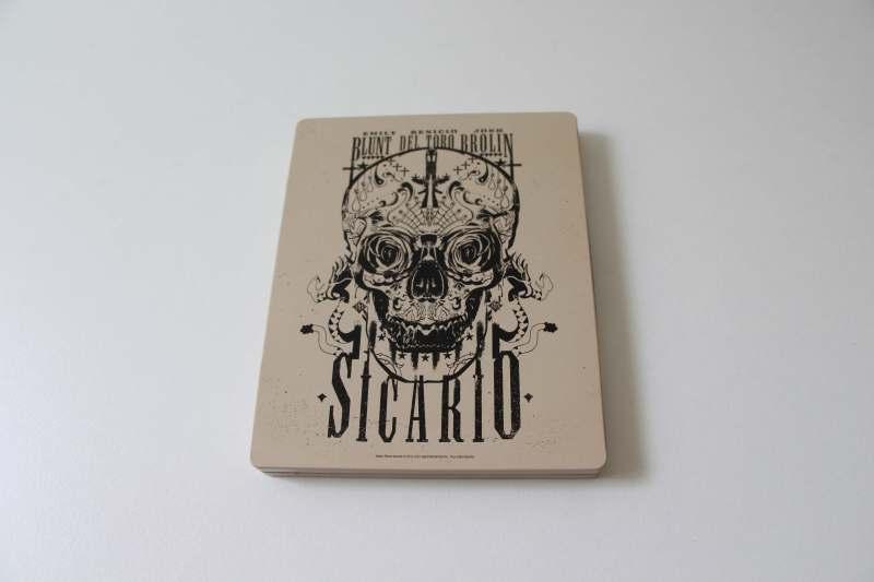 Sicario Steelbook-05