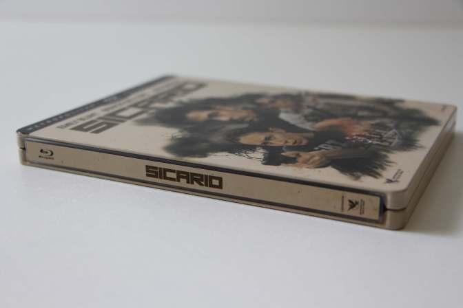 Sicario Steelbook-06