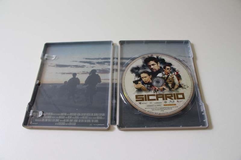 Sicario Steelbook-07