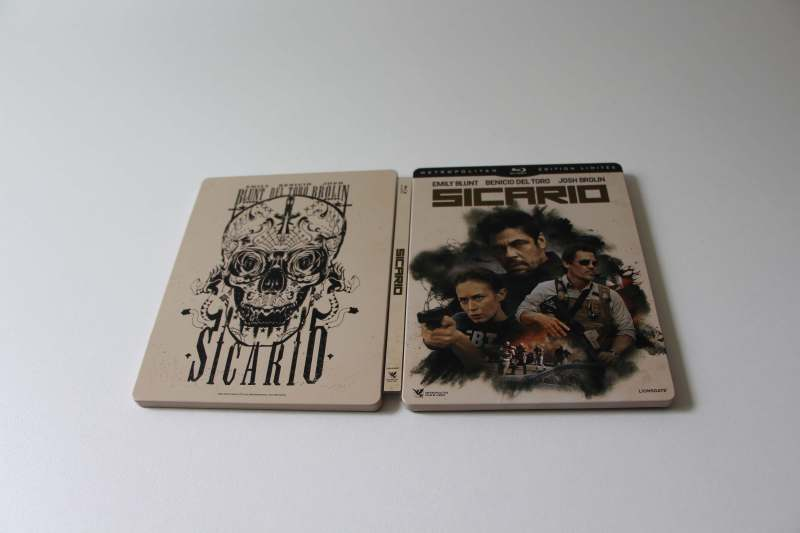 Sicario Steelbook-08