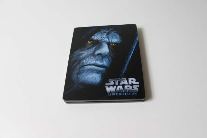 Star Wars Steelbook-01