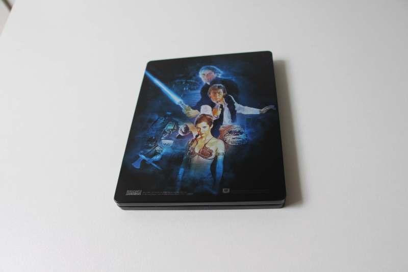Star Wars Steelbook-02
