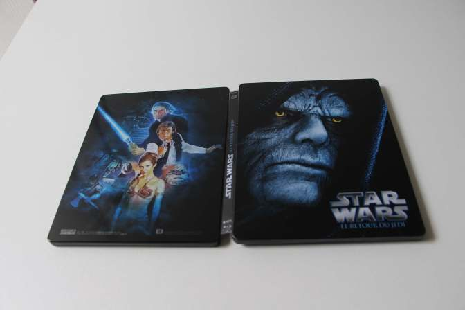 Star Wars Steelbook-03