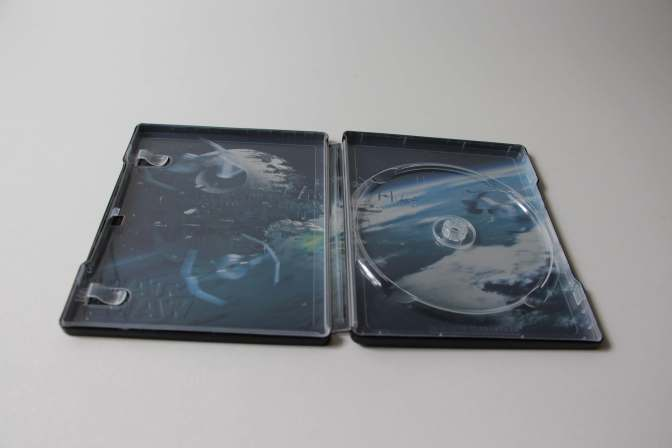 Star Wars Steelbook-05