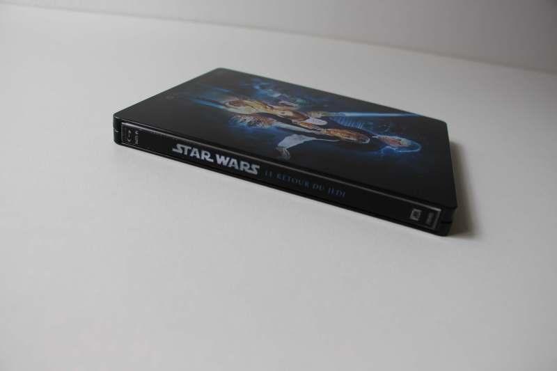 Star Wars Steelbook-06