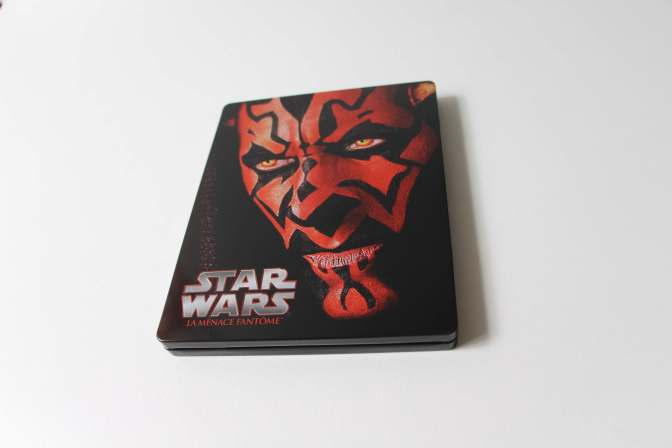 Star Wars Steelbook-07
