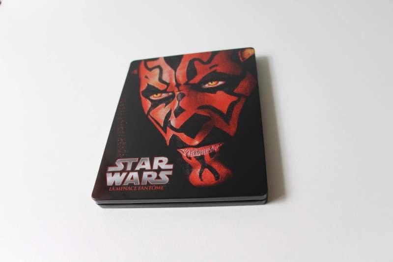 Star Wars Steelbook-07