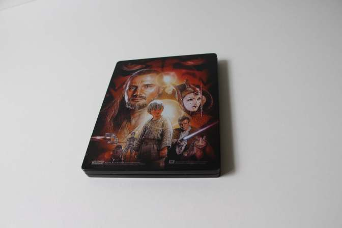 Star Wars Steelbook-08