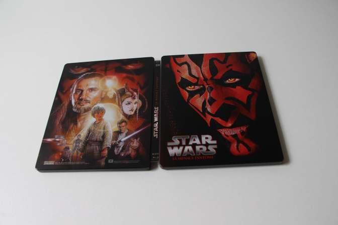 Star Wars Steelbook-09