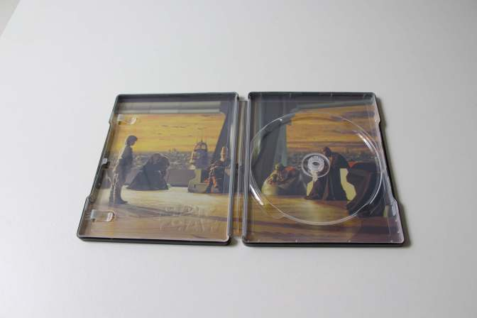 Star Wars Steelbook-11