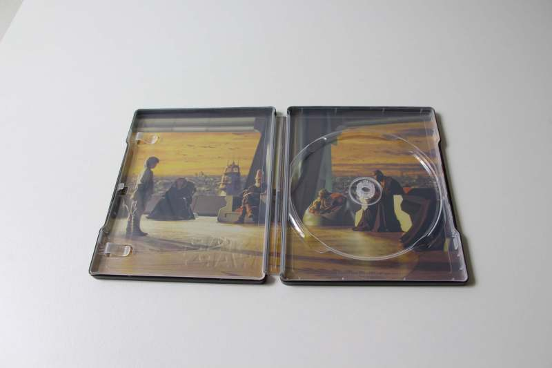 Star Wars Steelbook-11