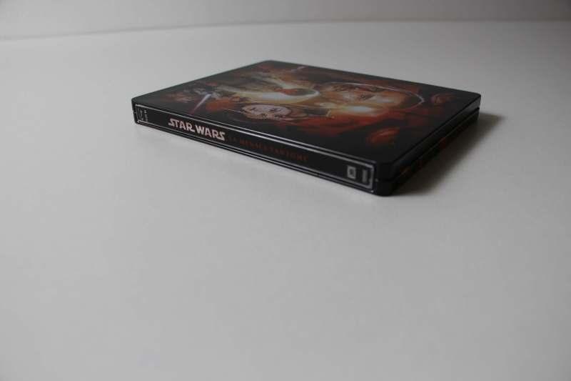 Star Wars Steelbook-12