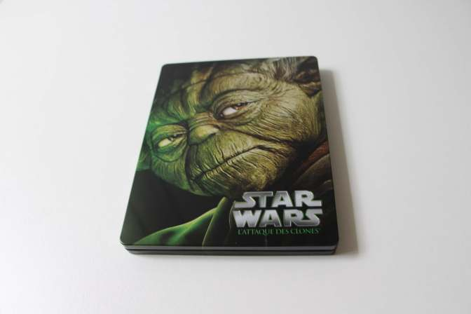 Star Wars Steelbook-13