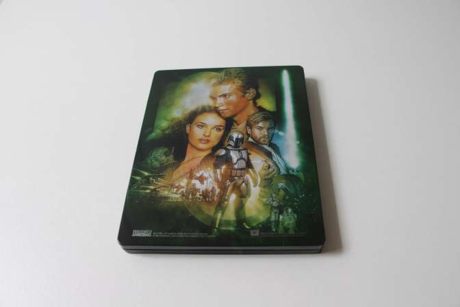 Star Wars Steelbook-14