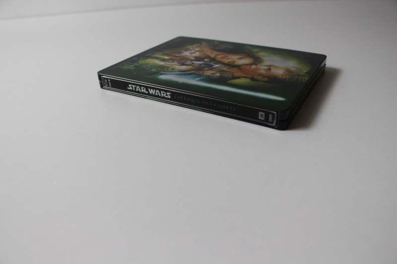 Star Wars Steelbook-15