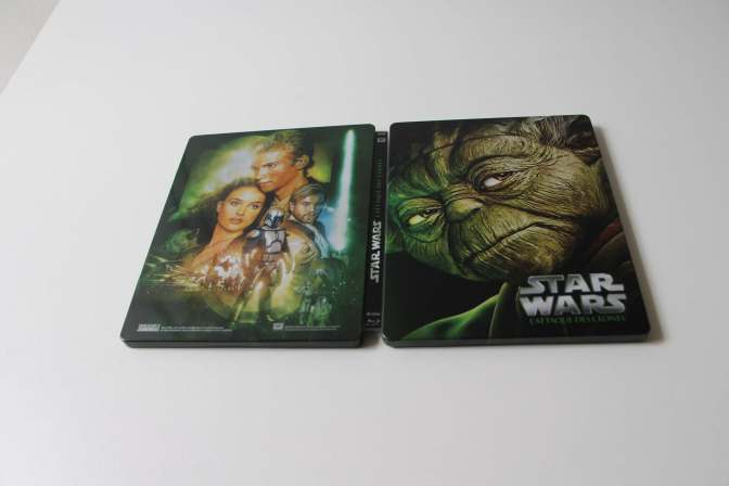 Star Wars Steelbook-16