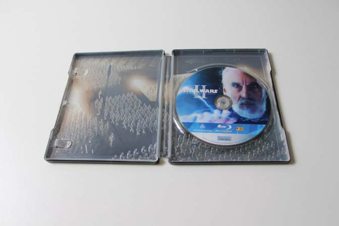 Star Wars Steelbook-17