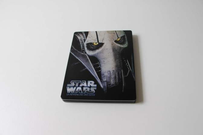 Star Wars Steelbook-19