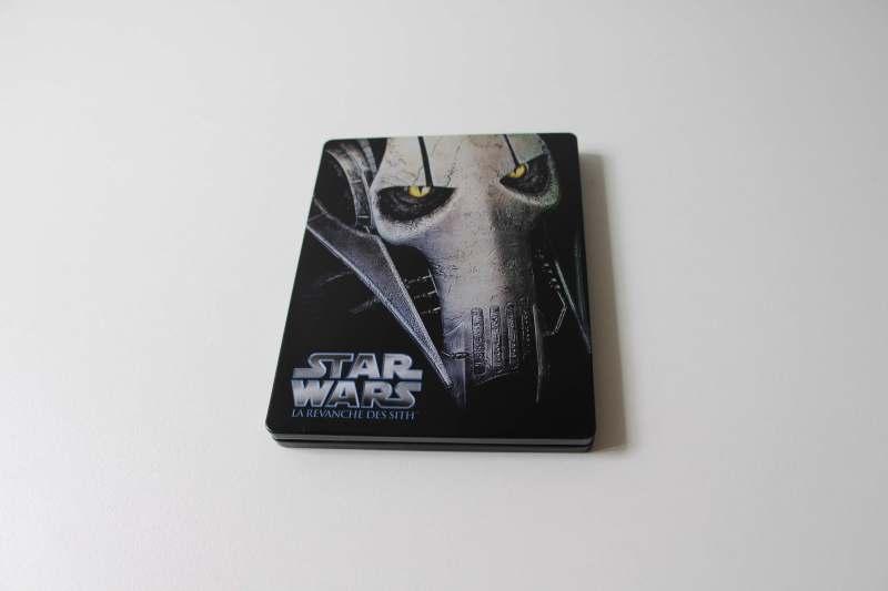Star Wars Steelbook-19