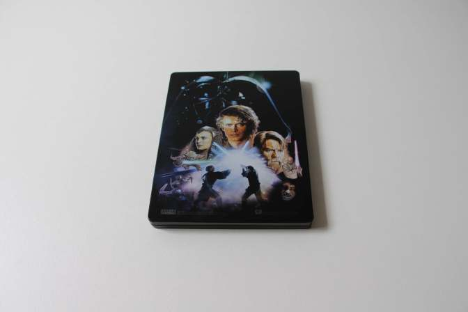 Star Wars Steelbook-20