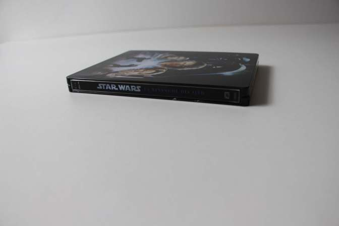 Star Wars Steelbook-21